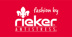 Riekershopathens